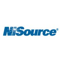 NiSource Logo