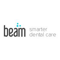 beam dental logo