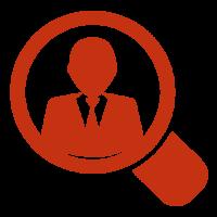 executive search 1